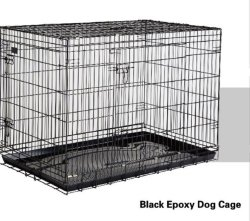 China Dog Cage Dog Cage Manufacturers Suppliers Price