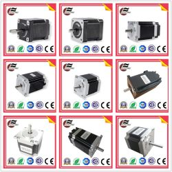 china electric servo motor ac, electric servo motor ac manufacturers2 phase electric dc servo stepper stepping motor for auto parts
