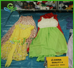 832b2ddadf69 Bulk Wholesale Used Clothing From China Top Used Clothes Warehouse