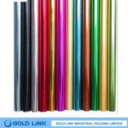 China Heat Transfer Foil, Heat Transfer Foil Manufacturers