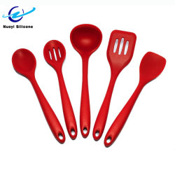 Kitchen Utensil Suppliers - Kitchen Appliances Tips And Review