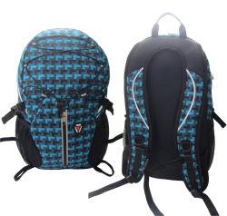Sports Fashion Ootdoor Bike Cycling Hiking Backpack Bag