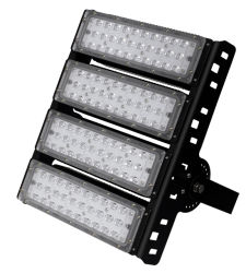 400W LED Floodlight for High Mast Pole and Sports Stadium
