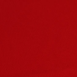Red Color Sports Uniform 75D72f 100 Polyesster Mesh Fabric