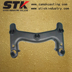 Plastic Product - Sports Equipment Accessories (STK-PL-1040)