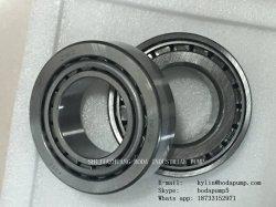 Ball Bearing, Auto Wheel Hub Bearing, Taper Roller Bearing, Cylindrical Roller Bearing