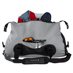 Waterproof Dry Bag Duffle Bag for Diving Floating Fishing Camping