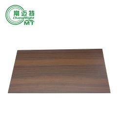Wholesale Formica Laminate/Formica Laminate Sheets