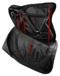 Triathlon Travel Sports Bike Bag