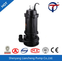 Industrial Large Capacity Sand Suction Dredge Pump
