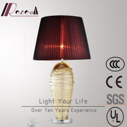 China wire table lamp wire table lamp manufacturers suppliers european decorative stainless steel table lamp around glass wire keyboard keysfo Gallery