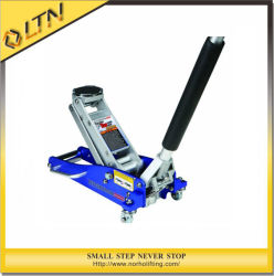 Best Price High Quality Aluminium Floor Jack (HFJ-B)