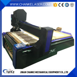 Used Woodworking Machines Factory China Used Woodworking Machines