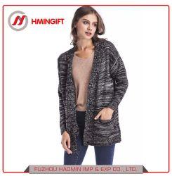 9c4859c62 Wholesale Sweater Cardigan