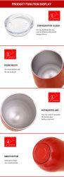 6oz/10oz/12oz Wine Cup Egg Shape Cup
