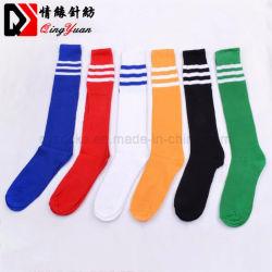 478f432f0cc School Uniforms Knee-High Socks High-Quality Cheap Bulk Socks