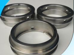 High Quality of Centrifugal Slurry Pump Spare Parts - Water Seal