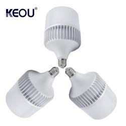 Free Sample Distributor 18W 28W 48W 38W Big Column T Shape Lamp PC Aluminum B22 E27 LED Bulb Light,Energy Saving Lamp,Lighting,Lamp,LED Bulb,LED Lamp,LED Light