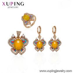 Wholesale Jewelry, Wholesale Jewelry Manufacturers