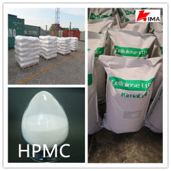 China Raw Cellulose, Raw Cellulose Wholesale, Manufacturers, Price
