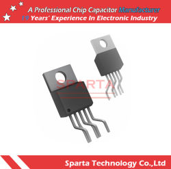 China Audio Ic, Audio Ic Wholesale, Manufacturers, Price | Made-in