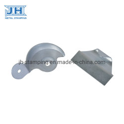 China Hvac Parts, Hvac Parts Manufacturers, Suppliers, Price