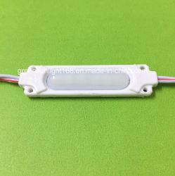 Green Sunlight Offer LED Module Answers for Light