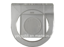 Factory Direct Sale Acrylic Speaker Stand