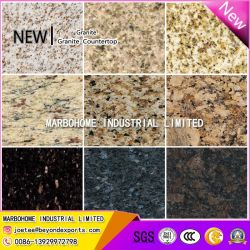 Natural Stone Marble Slabs Tiles For Wall And Floor China Granite Polished Glossy Slab