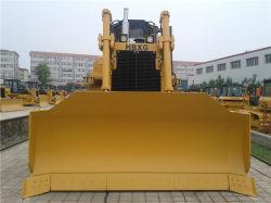China Construction Machinery 220HP Shantui Bulldozer SD22