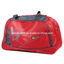 Sport Bag Gift Promotion Bag Travelling Handbag Bag (CY6822)