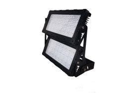 240W/300W/500W/600W/720W/900W/1000W/1200W High Bright LED Sports Stadium Light LED Flood Light