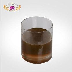 Acid Slurry - 96% Pure LABSA