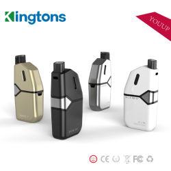 China Free E Cigarette Sample Free Shipping, Free E Cigarette Sample