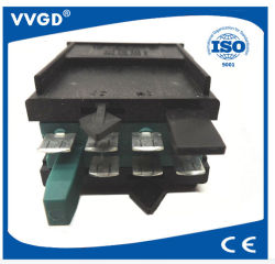 Auto Heated Seat Switch Use for Audi 8e0963563