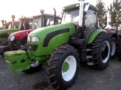 China Yanmar Tractor, Yanmar Tractor Manufacturers