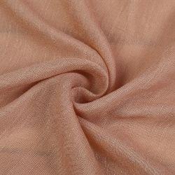 Wholesale Popular Nylon Spandex Fabric for Women Dress