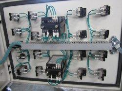 Automatical Bandknife Foam Sheet EVA Sheet Slicing Machine Yt-Kp-1800