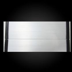 2016 New Style Folding Household Aluminum Step Stool