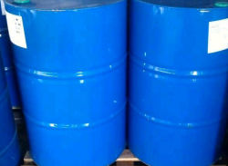Phenylmethyl Silicone Oil for Diffusion Pump Tbso704 Equal to DC704
