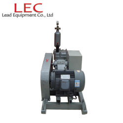 Lgd60/40 Medium-Pressure Dual-Slurry Grout Injection Pump