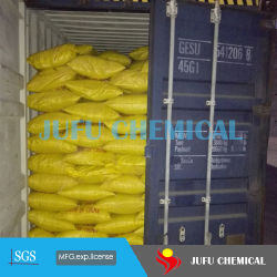 Sodium Lignosulfonate Coal Water Slurry Additive of Lignin Sulphonate