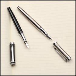 High Quality Calligraphy Pen Fountain Pen Fountain Pen Iridium Point Germany Fountain Pen Ink Parker Fountain Pen Jinhao Fountain Pen Lamy Fountain Pen Parker