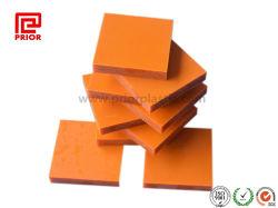 China Micarta, Micarta Wholesale, Manufacturers, Price