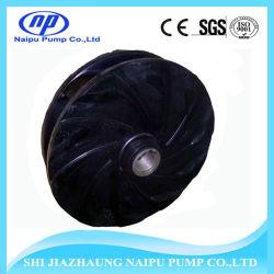 Slurry Pump Manufacture in China