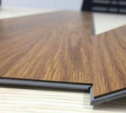 China Flooring Flooring Manufacturers Suppliers Made