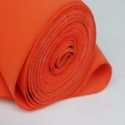 China High Density Foam, High Density Foam Manufacturers, Suppliers