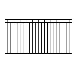 Grill Fence Design China gate grill fence design gate grill fence design manufacturers wholesale gate and steel fence design waterproof pvc coated wall boundary steel grills fence design workwithnaturefo