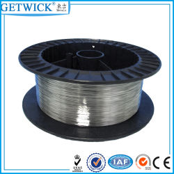 Ni80cr20 Nickel Chrome Wire with Best Price