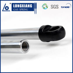 Gas Lift Support Spring for Auto Car with SGS RoHS